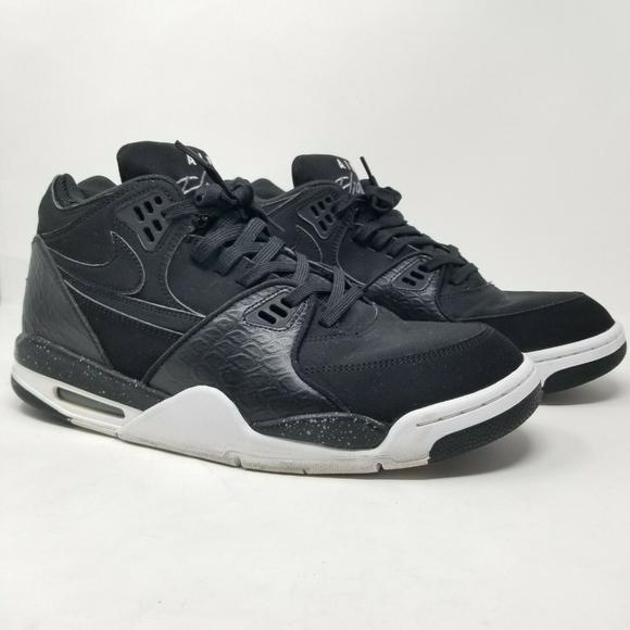 Nike Air Flight 89 Mens Basketball Shoes